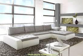 garnissage canapé frais densité garnissage assise canapé artsvette