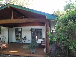 covered outdoor living spaces austin outdoor room austin decks pergolas covered patios