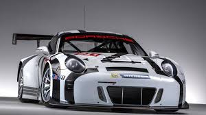 porsche 911 price 2016 track only 2016 911 gt3 r is lighter faster and u2026cheaper to
