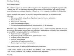 How To Address Cover Letters How To Write An Outstanding Cover Letter Choice Image Cover