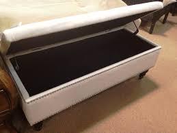 interior teak storage bench mudroom bench with storage