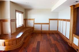 ark tigerwood flooring installing tigerwood flooring