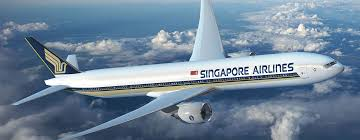 singapore airlines sq read reviews u0026 book flights kayak