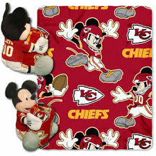 Kansas City Chiefs Bathroom Accessories by Kansas City Chiefs Bedding Blankets Sheets Pillows Towels