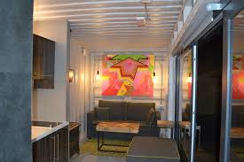Container Home Design Software Free Online Shipping Container Homes Atlanta Ga On Home Design Ideas Average