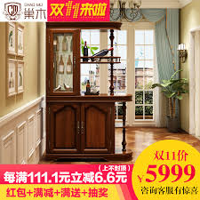 Partition Furniture China Wood Partition Furniture China Wood Partition Furniture