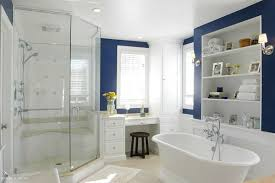 Kitchen  Bathroom Design And Remodeling In Baltimore Cox - Bathroom kitchen design