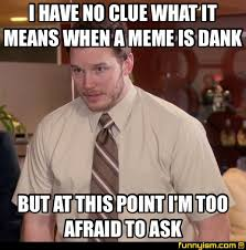 The Meaning Of Meme - dark memes meaning image memes at relatably com