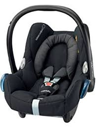 si e auto bebe confort bébé confort familifix isofix base seggiolino auto cabriofix e pearl