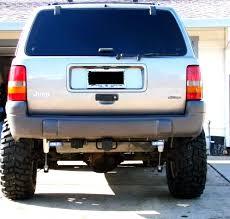 93 jeep lift kit zj lift kit 1993 98 jeep grand zj lift kit
