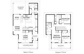house plans open concept beautiful house plans open concept open concept house plans