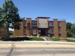 Patio Heater Rental In Denver Colorado Boulder Littleton Aurora Windermere Apartments Rentals Littleton Co Apartments Com