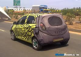 Kia I10 Hyundai Continues Next I10 Test On The Kia Picanto