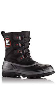 s glacier xt boots the xt collection winter boots sorel