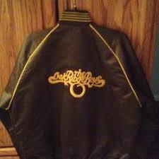 Bench Boys Jacket Best Like New Men U0027s Bench Charcoal Winter Fall Jacket Size Xxl