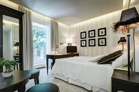 chambre d hote rome centre profumo maison d hotes rome italy hotel reviews photos price