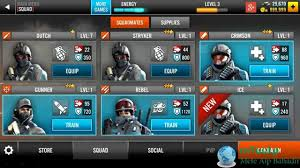 fl commando apk frontline commando 2 hack unlimited glu coins mod apk