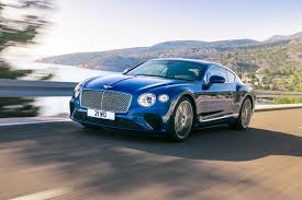 customized bentley new bentley continental gt first look u2014 urdesignmag