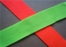 woven ribbon cm wide woven jacquard ribbon trim personalised woven ribbon