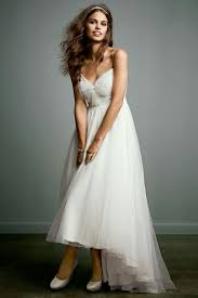 discount bridal gowns inexpensive designer wedding dresses wedding gowns