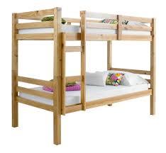 Bunk Beds Birmingham Surprising Pine Beds Randburg Malta Ridge Furniture And Mattresses