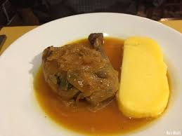 mod e cuisine ancienne canard polenta recette ancienne picture of osteria alba