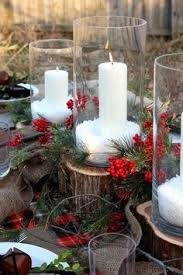 country christmas centerpieces christmas ideas on diy christmas decorations