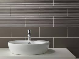 contemporary grey bathroom wall tile ideas t throughout decorating