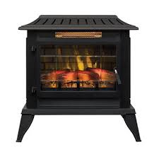 black friday ad sale home depot fireplace kansas city fireplaces sam u0027s club