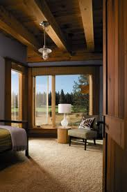 205 best pella wood windows images on pinterest wood windows