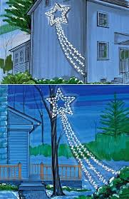 shooting lights outdoor simple outdoor
