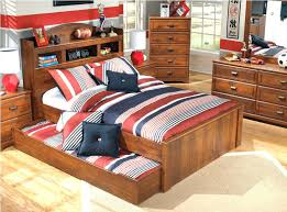 kids bedroom set clearance laptop in bedroom kids bedroom set clearance furniture sets