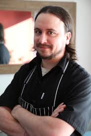 john adams takes on the kitchen at flatwater indianapolis monthly