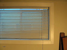 Curtains For Small Window Curtain Ideas For Small Windows Ghanko