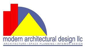 architectural design company names akioz com