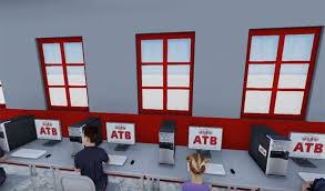 si e atb tunisie si鑒e atb tunisie 28 images atb premi 232 re banque en tunisie