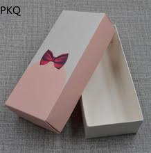 where to buy boxes for gifts buy small gift boxes lids and get free shipping on aliexpress
