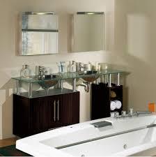 bathroom medicine cabinets premier kitchen u0026 bath gallery