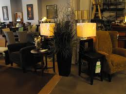 Snugglers Furniture Kitchener 100 Furniture Stores In Kitchener Smile Tiger Coffee Shop