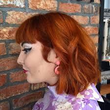 colour mesart hair salon glasgow u0026 uddingston