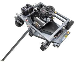 swisher fc14566cpka ca 14 5 hp kawasaki 12v commercial pro 66