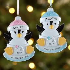 baby keepsake ornaments christmas gifts for babies baby s christmas at gifts
