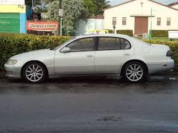 1996 lexus gs300 1996 lexus gs 300 interior fl lexus gs300 5000 lexus