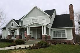 home outdoor unique exterior paint colors exterior paint with home
