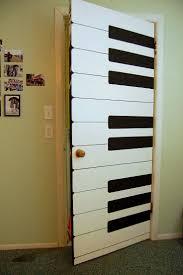 best 25 music room decorations ideas on pinterest music wall