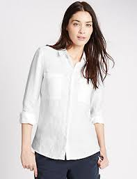 womens linen clothing ladies linen suits u0026 tunics m u0026s