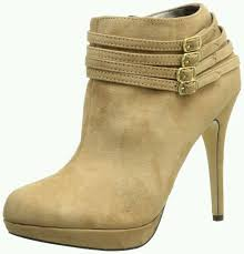 womens boots size 7 5 39 best s boots images on s boots cowboy
