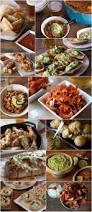 best 25 best superbowl snacks ideas on pinterest best superbowl