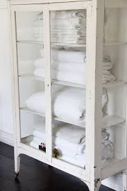 Bathroom Towel Storage Cabinet 25 Best Bathroom Images On Pinterest Bathroom Ideas Dream