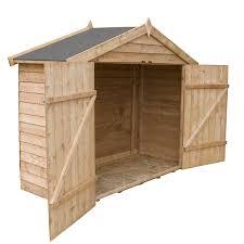 amazon co uk garden sheds u0026 storage plastic sheds wooden sheds